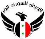 syriafree-army1-e1357355444924